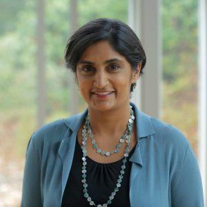 Dr. Lakshmi Balachandra