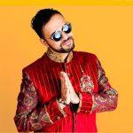 DJ Prashant