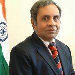 Venkatesan Ashok