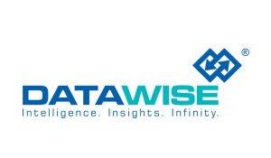 datawise-logo