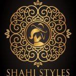 Shahi Styles