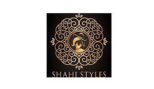shahi-styles-logo