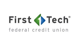 First_Tech_Logo