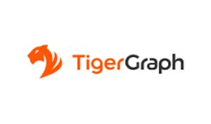 tigergraph-logo