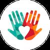 contribute-logo