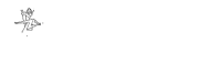 Organization | NITROAA - NIT Rourkela Overseas Alumni Association