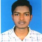 Dinesh Patra