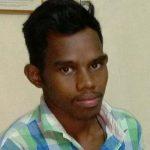 Rajesh Jena
