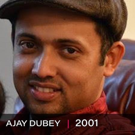 nitr-ajay-dubey-2001