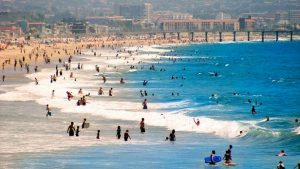 top-10-southern-california-beaches-hermosa-beach-rend-tccom-616-347