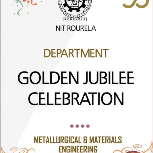 NITR-META-Golden-Jubilee-postor1