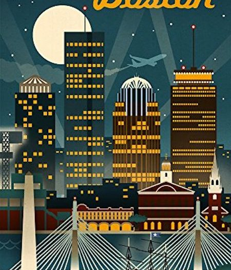 boston2019