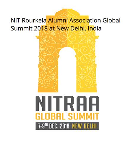 nitraa-delhi-summit-logo